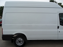 Ford Transit 2.2 2013 - Thumb 22