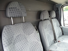 Ford Transit 2.2 2013 - Thumb 23