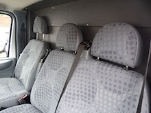 Ford Transit 2.2 2013 - Thumb 27