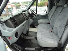Ford Transit 2.2 2013 - Thumb 28