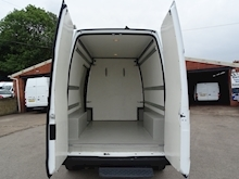 Ford Transit 2.2 2013 - Thumb 29
