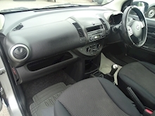 Nissan Note 1.4 2006 - Thumb 1