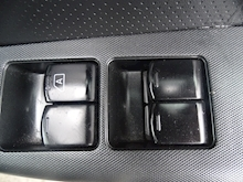 Nissan Note 1.4 2006 - Thumb 16