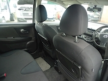Nissan Note 1.4 2006 - Thumb 21