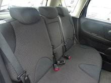 Nissan Note 1.4 2006 - Thumb 22