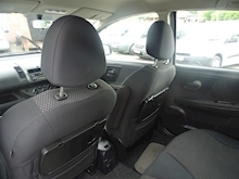 Nissan Note 1.4 2006 - Thumb 25