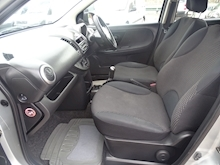 Nissan Note 1.4 2006 - Thumb 29