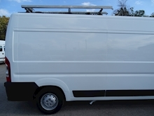 Citroen Relay 2.2 2012 - Thumb 22