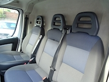 Citroen Relay 2.2 2012 - Thumb 30