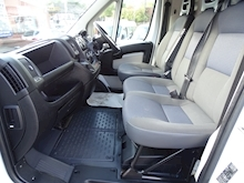 Citroen Relay 2.2 2012 - Thumb 31
