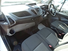 Ford Transit Custom 2.2 2015 - Thumb 1