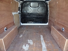 Ford Transit Custom 2.2 2015 - Thumb 2