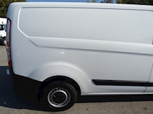 Ford Transit Custom 2.2 2015 - Thumb 22