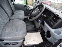 Ford Transit 2.4 2011 - Thumb 12