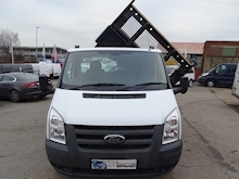 Ford Transit 2.4 2011 - Thumb 30