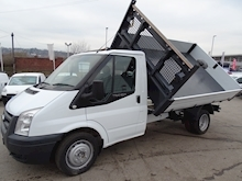 Ford Transit 2.4 2011 - Thumb 31