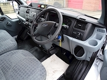 Ford Transit 2.4 2011 - Thumb 37