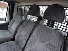 Ford Transit 2.4 2011 - Thumb 38