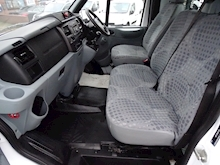 Ford Transit 2.4 2011 - Thumb 39