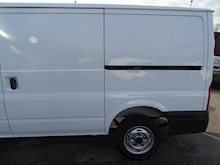 Ford Transit 2.2 2007 - Thumb 19