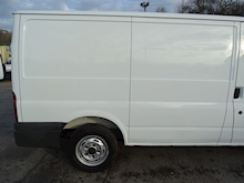 Ford Transit 2.2 2007 - Thumb 22
