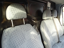 Ford Transit 2.2 2007 - Thumb 23