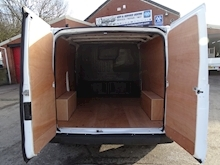 Ford Transit 2.2 2007 - Thumb 28