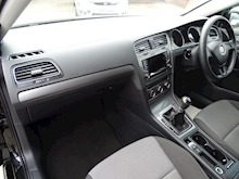 Volkswagen Golf 1.6 2014 - Thumb 1