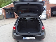 Volkswagen Golf 1.6 2014 - Thumb 2