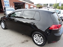 Volkswagen Golf 1.6 2014 - Thumb 4