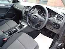 Volkswagen Golf 1.6 2014 - Thumb 10