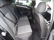 Volkswagen Golf 1.6 2014 - Thumb 12
