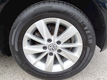 Volkswagen Golf 1.6 2014 - Thumb 14