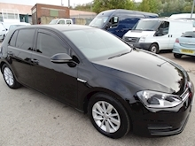 Volkswagen Golf 1.6 2014 - Thumb 16