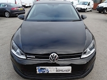 Volkswagen Golf 1.6 2014 - Thumb 17