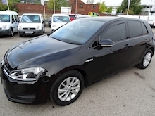 Volkswagen Golf 1.6 2014 - Thumb 18