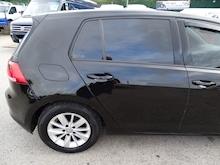 Volkswagen Golf 1.6 2014 - Thumb 22