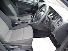 Volkswagen Golf 1.6 2014 - Thumb 28