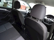 Volkswagen Golf 1.6 2014 - Thumb 29