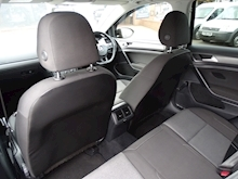 Volkswagen Golf 1.6 2014 - Thumb 32