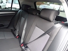 Volkswagen Golf 1.6 2014 - Thumb 33