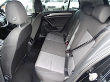 Volkswagen Golf 1.6 2014 - Thumb 34