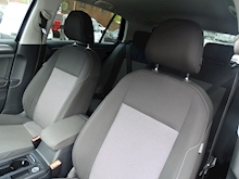 Volkswagen Golf 1.6 2014 - Thumb 35