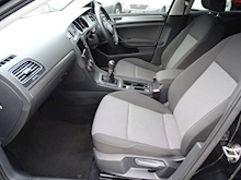 Volkswagen Golf 1.6 2014 - Thumb 36