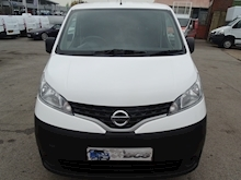 Nissan Nv200 1.5 2015 - Thumb 17