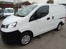 Nissan Nv200 1.5 2015 - Thumb 18