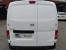 Nissan Nv200 1.5 2015 - Thumb 20