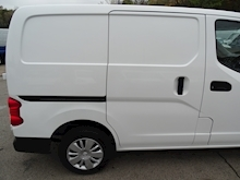 Nissan Nv200 1.5 2015 - Thumb 22