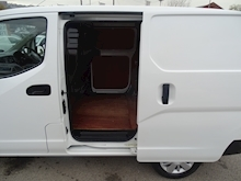 Nissan Nv200 1.5 2015 - Thumb 31