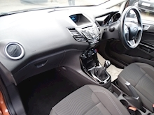 Ford Fiesta 1.2 2015 - Thumb 1